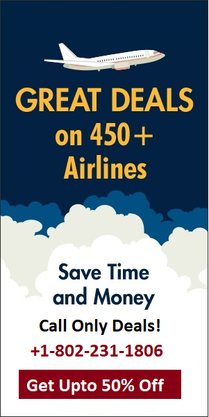 Cathay pacific online booking offers