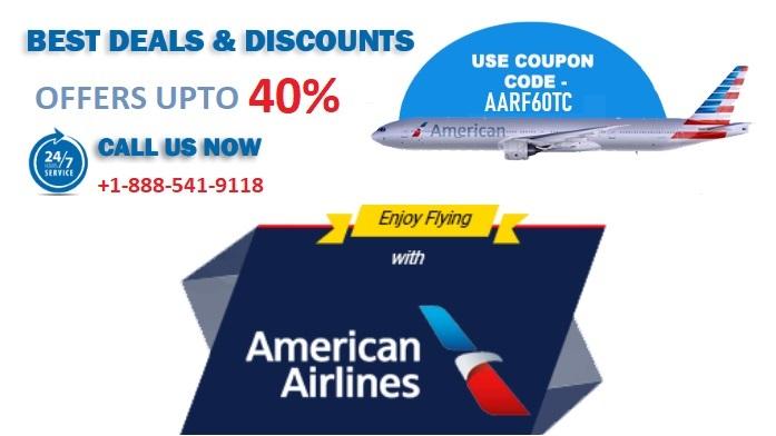 American Airlines Reservations 1 888 541 9118 Manage Flights Booking,Undermount Kitchen Sink Installation