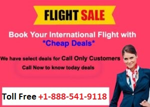 Cancellation flights