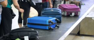 Jetblue Baggage Policy
