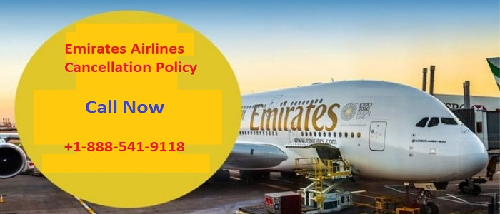 Emirates-Airlines-Cancellation-Policy