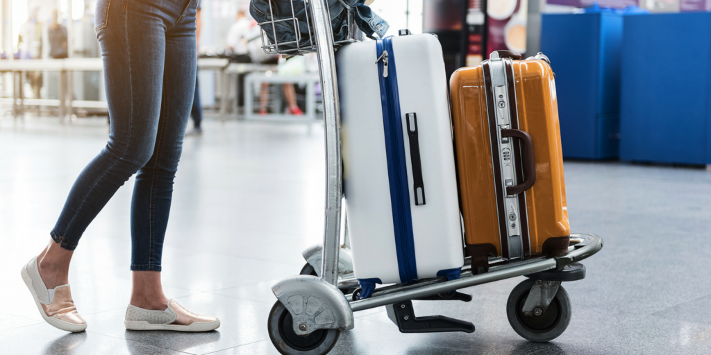 Baggage Policy