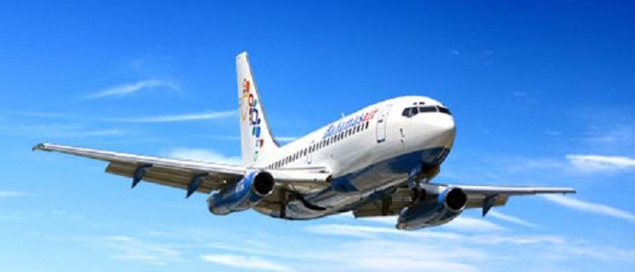 Bahamas air Reservations
