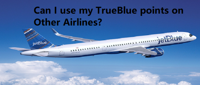 Jetblue Reservations