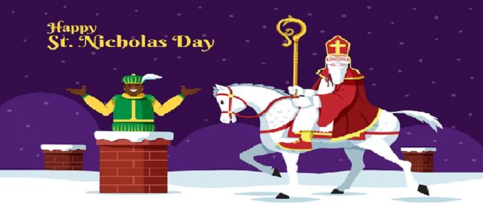 Nicholas Day