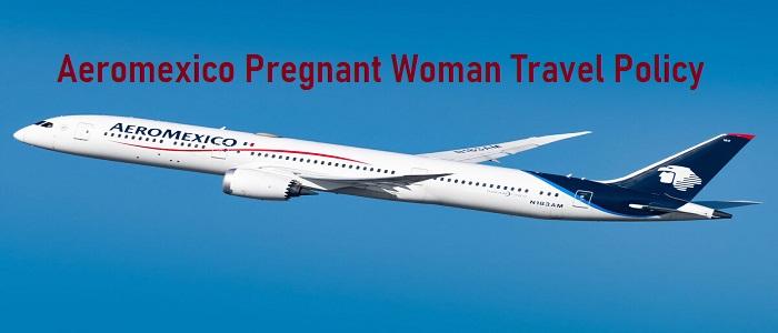 Aeromexico Booking