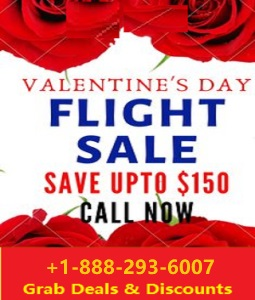Cancellation flights Booking